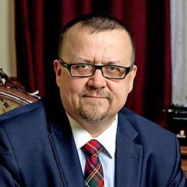 Dariusz Matuk