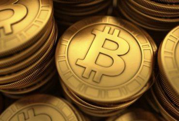 """""""Bitcoin"""" w sądzie"""