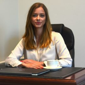 Anna Bućko